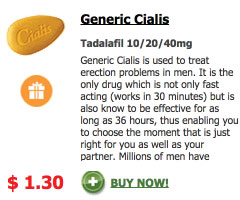 Canadian pharmacy for cialis f2006 5mg cialis